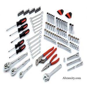 خرید ابزارآلات دستی