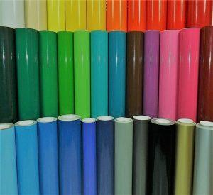 خرید اینترنتی روز رنگ, مشخصات، توضیحات و قیمت انواع روز رنگ, روز رنگ چیست
